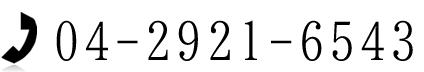 04-2921-6543